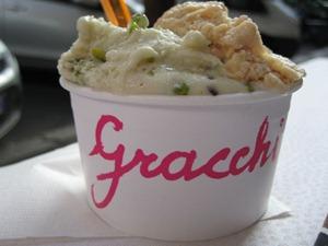Gracchi