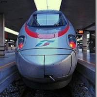 AV train2 Ticket Purchasing Issues Using the Trenitalia Website