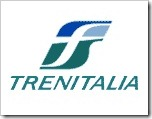 2012 06 11 Trenitalia logo thumb Trenitalia Changes Fare Structure   Mini Fares Are No More