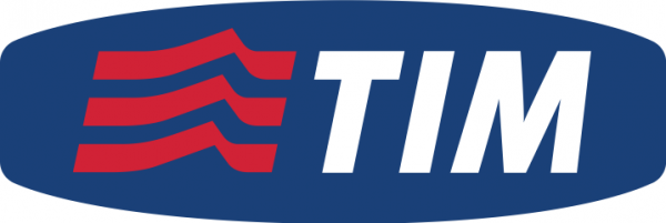 TIM Logo 600x201 TIM International   The Latest Mobile Phone Deal