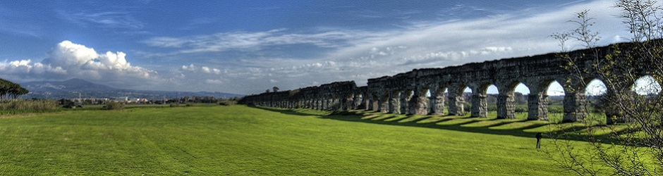73Header - Aqueduct