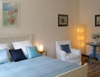 Apartment Rome small Hotels & Resorts