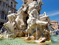 Piazza Navona Rome Hotels & Resorts