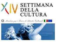 Settimana thumbnail Events in Italy