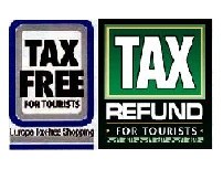 TAX FREE thumbnail Reference & Info