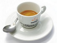 espresso smaller picture  Dining & Shopping