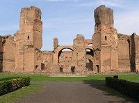 pass caracalla Passes & Discounts