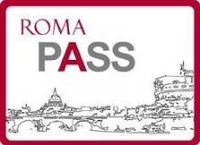 roma pass thumbnail Passes & Discounts
