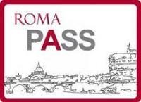 roma pass thumbnail Passes & Discounts